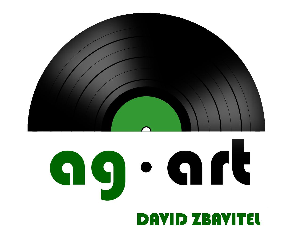 AG-ART PRODUKCE - umělecká a produkční agentura Ostrava